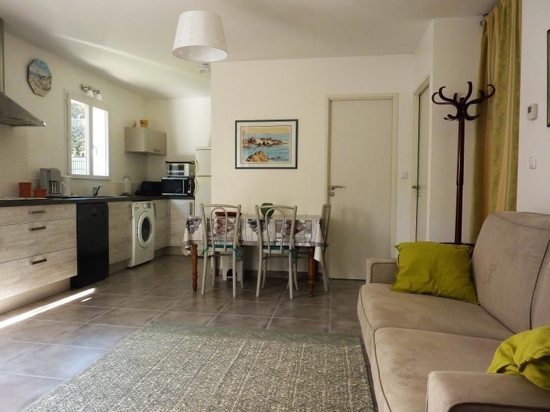 Vente maison / villa Dolus d'oleron 448000€ - Photo 19