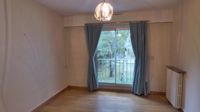 Vente appartement Nantes 422000€ - Photo 7