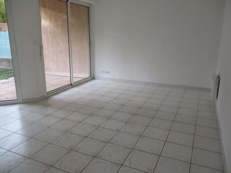 Verhuren  appartement Salon de provence 645€ CC - Foto 8