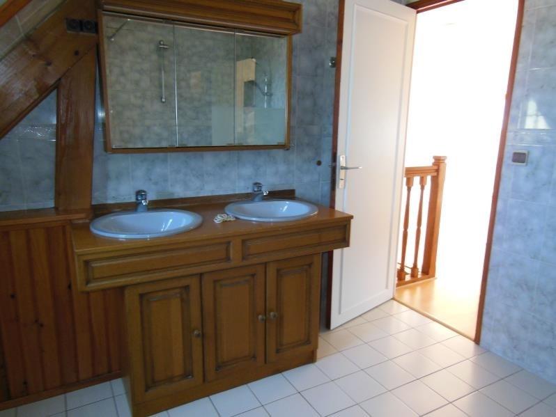 Rental house / villa Chaville 2500€ CC - Picture 7
