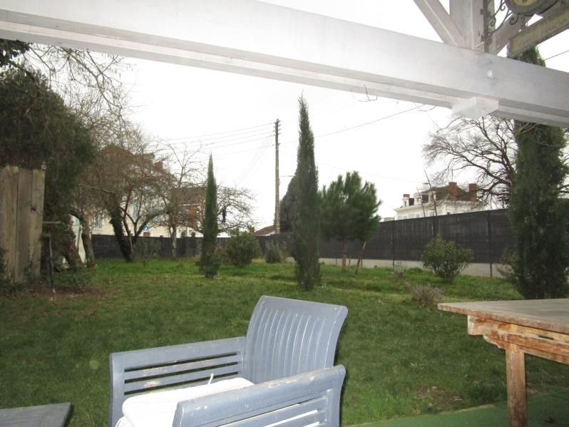 Vente maison / villa Mussidan 143500€ - Photo 10