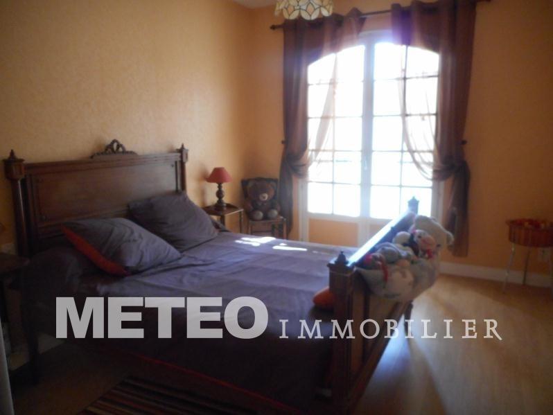 Verkauf haus Ste gemme la plaine 342100€ - Fotografie 4