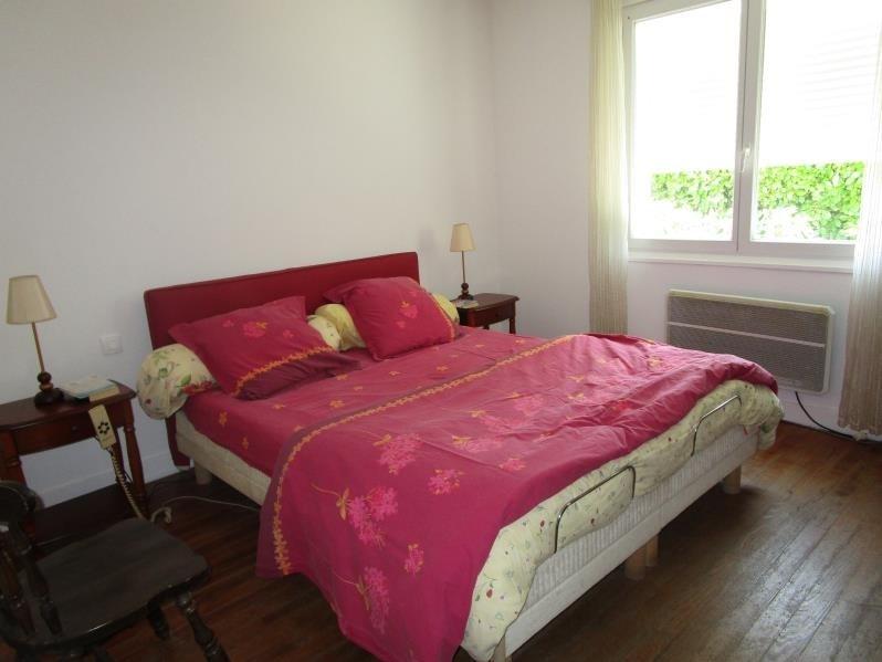 Vente maison / villa Montpon menesterol 99000€ - Photo 3