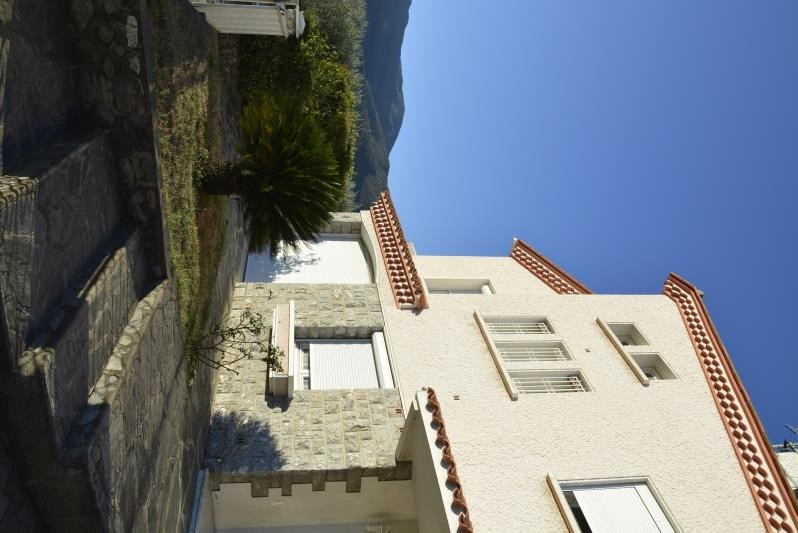 Vente maison / villa Ceret 259 000€ - Photo 5