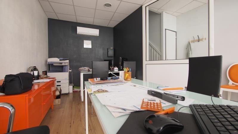Vente immeuble Perigueux 150000€ - Photo 2
