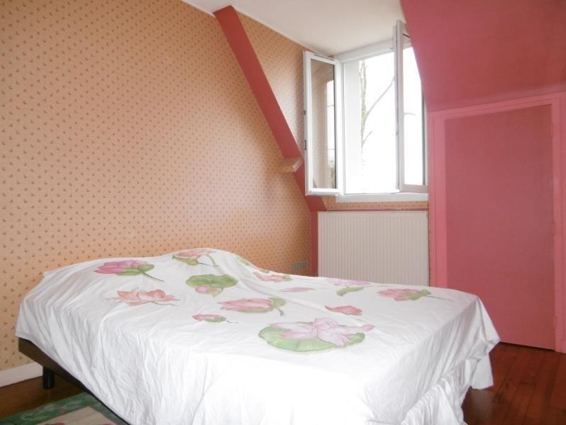 Sale house / villa Vernon 225000€ - Picture 9
