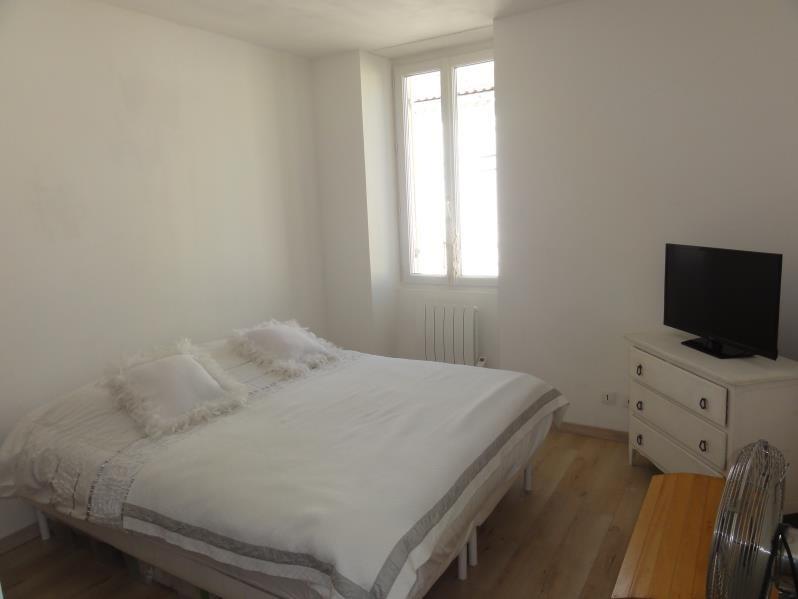 Vendita casa Podensac 222700€ - Fotografia 3