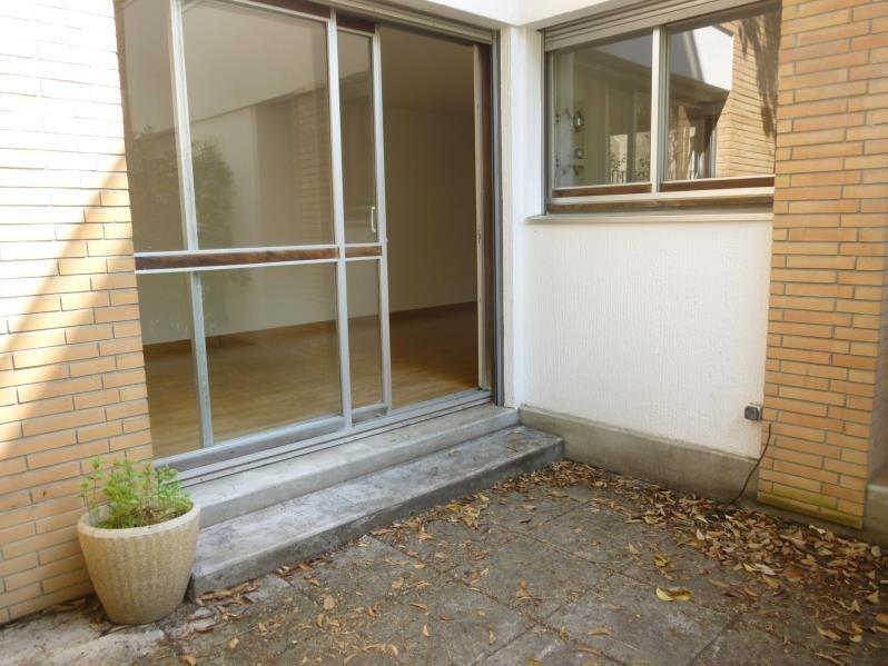 Sale apartment Toulouse 249000€ - Picture 6
