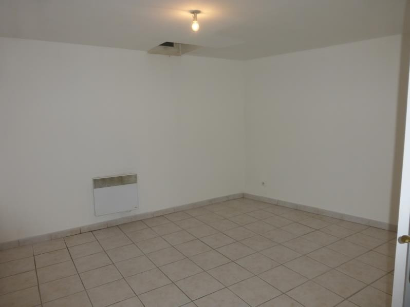 Location appartement St maximin la ste baume 410€ CC - Photo 4