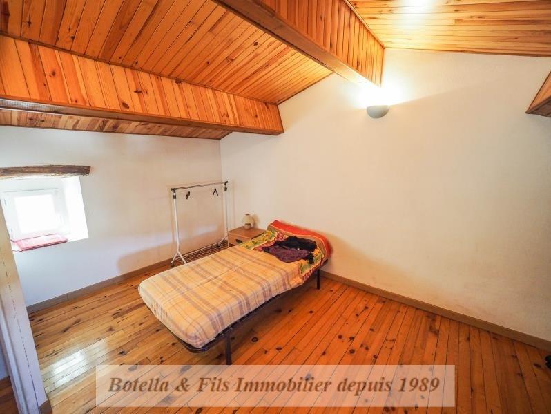Venta  casa Goudargues 279000€ - Fotografía 8