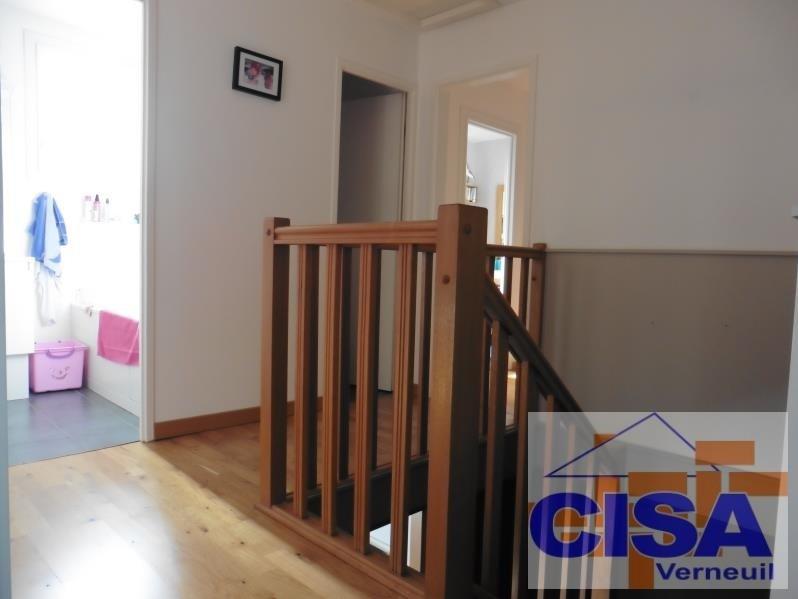 Rental house / villa Villers st paul 1350€ CC - Picture 8