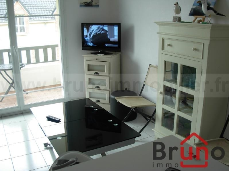 Vente appartement Cayeux sur mer 104 000€ - Photo 2