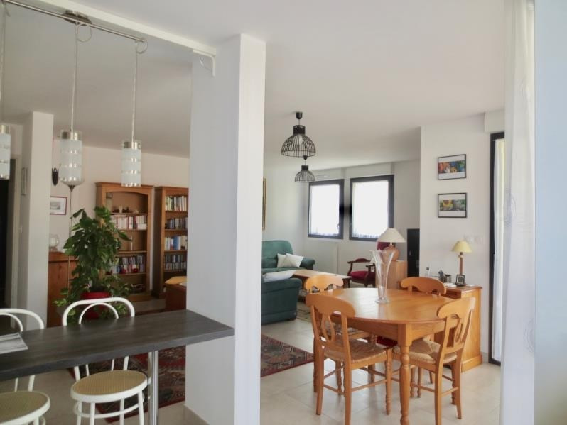 Vente appartement Montpellier 549 000€ - Photo 3