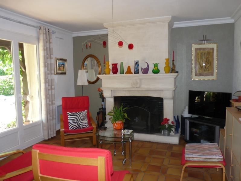 Vente maison / villa Roquefort 249 000€ - Photo 2
