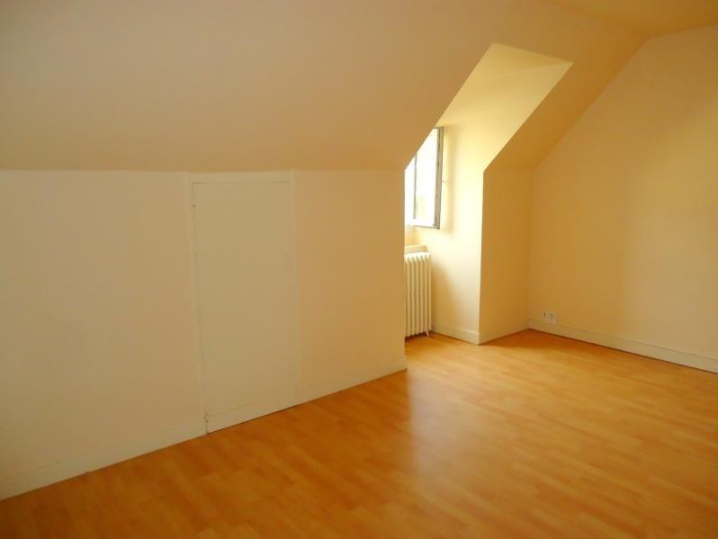 Location appartement Lisieux 480€ CC - Photo 6