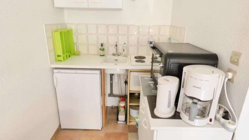 Venta  apartamento Villers sur mer 102600€ - Fotografía 3