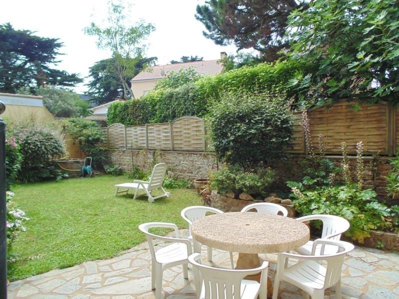 Deluxe sale house / villa Pornichet 630000€ - Picture 2