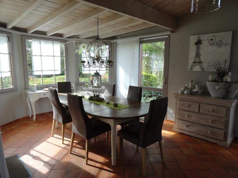 Vente de prestige maison / villa Clisson 668900€ - Photo 5