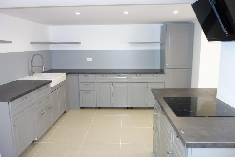 Sale house / villa Caen 296800€ - Picture 4