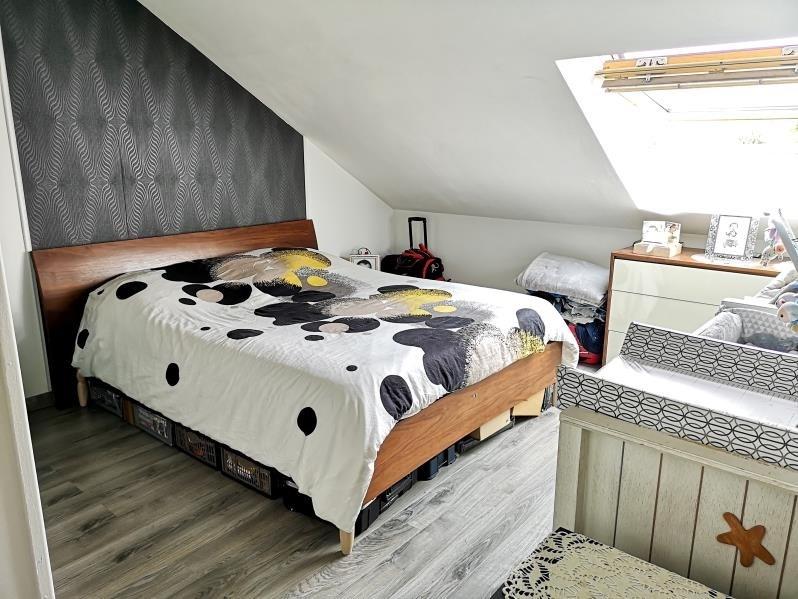 Vente appartement St ouen l aumone 199000€ - Photo 4