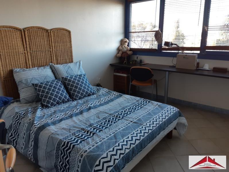 Vente appartement Montpellier 129950€ - Photo 4