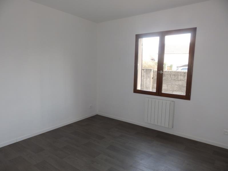 Venta  casa Avermes 165000€ - Fotografía 5