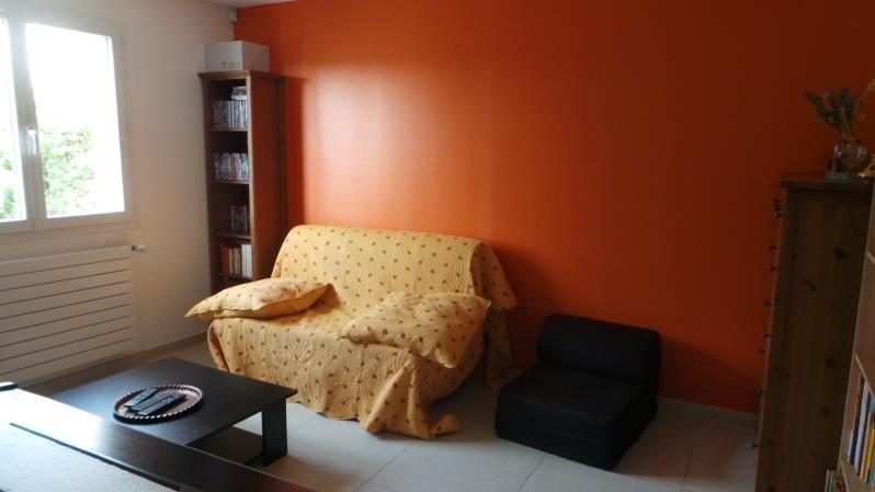 Vente maison / villa St maurice de gourdans 445000€ - Photo 10