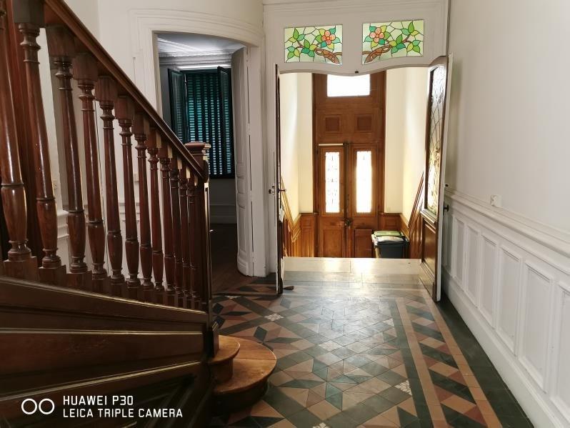Vente de prestige maison / villa Toulouse 1390000€ - Photo 3