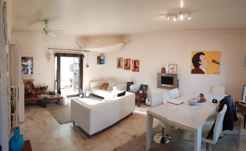 Vente maison / villa Les pavillons sous bois 383000€ - Photo 4