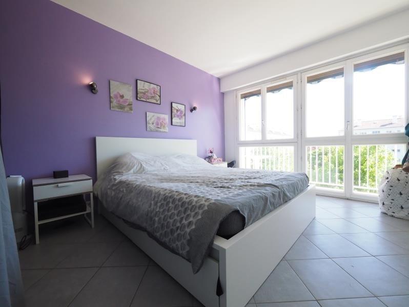 Sale apartment Bois d'arcy 176400€ - Picture 6
