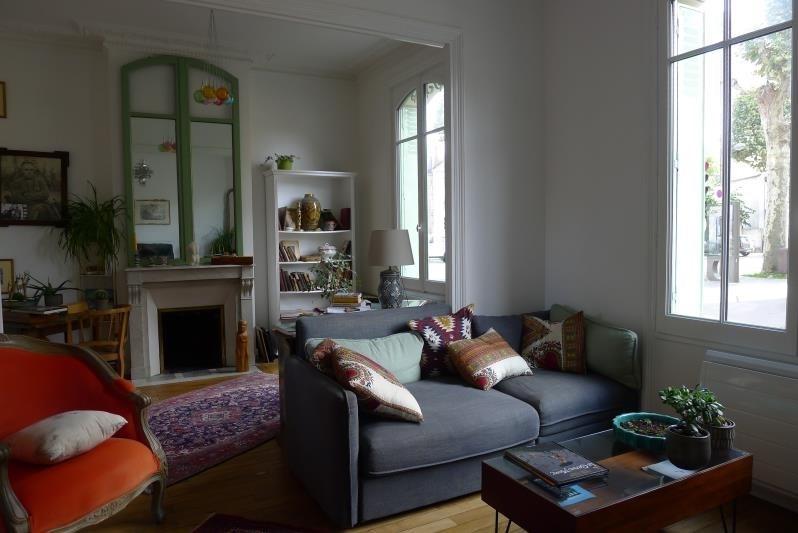 Revenda apartamento Orleans 243800€ - Fotografia 2