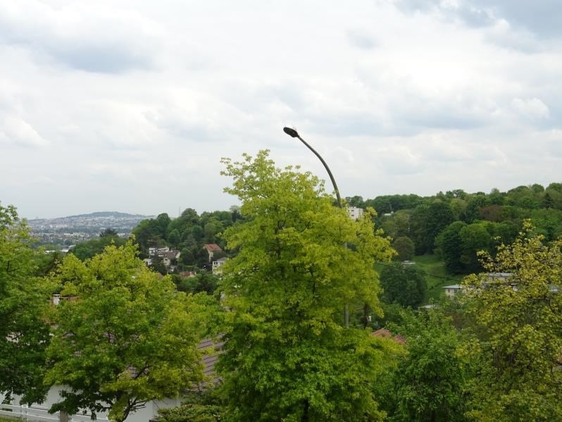 Sale apartment Marly le roi 430 000€ - Picture 6