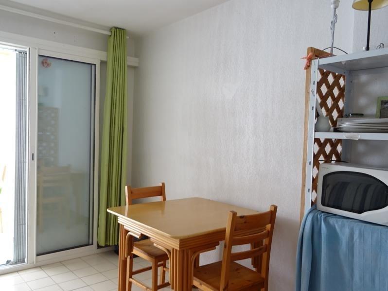 Vendita appartamento La londe les maures 96800€ - Fotografia 4