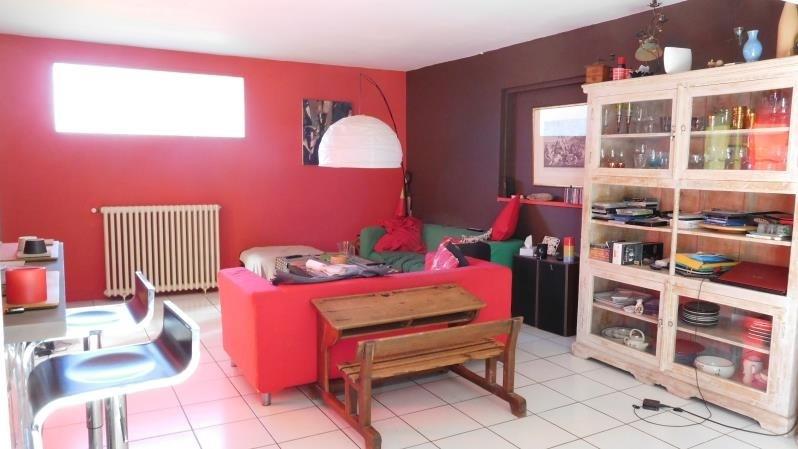 Vente maison / villa Bordeaux 397000€ - Photo 8