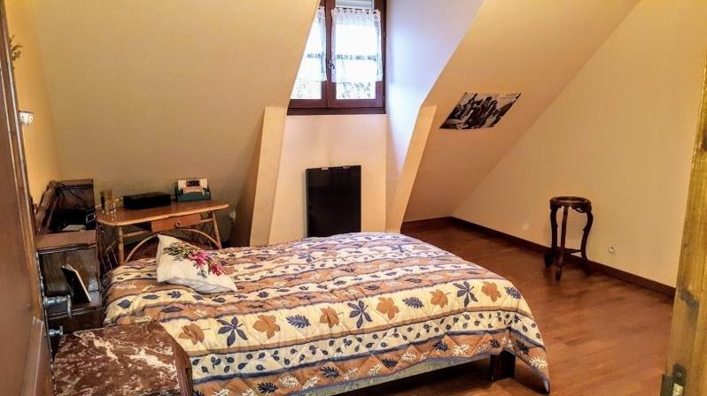 Vente maison / villa Beauvais 325000€ - Photo 5