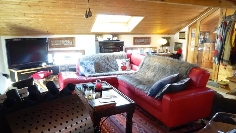 Deluxe sale house / villa Les allues 760000€ - Picture 3