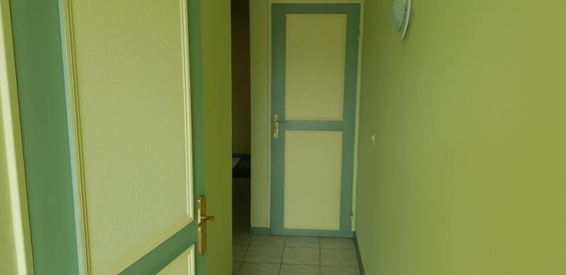 Vente maison / villa Champignelles 86000€ - Photo 3