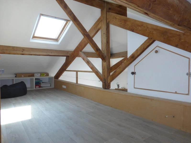 Vente appartement Toulon 150 000€ - Photo 7