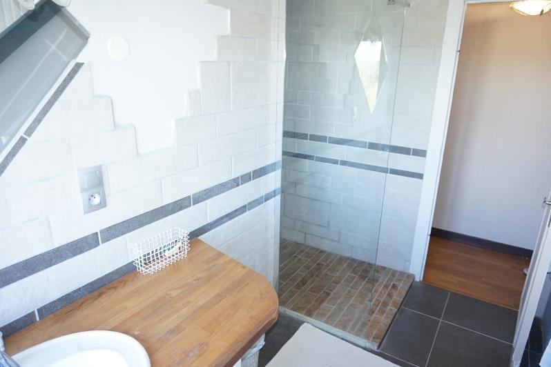 Sale house / villa Reventin vaugris 430000€ - Picture 10