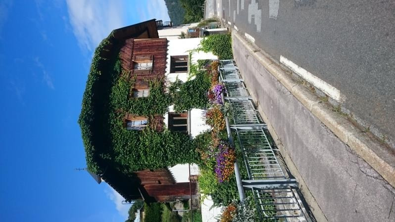 Vente maison / villa Ugine 230000€ - Photo 9