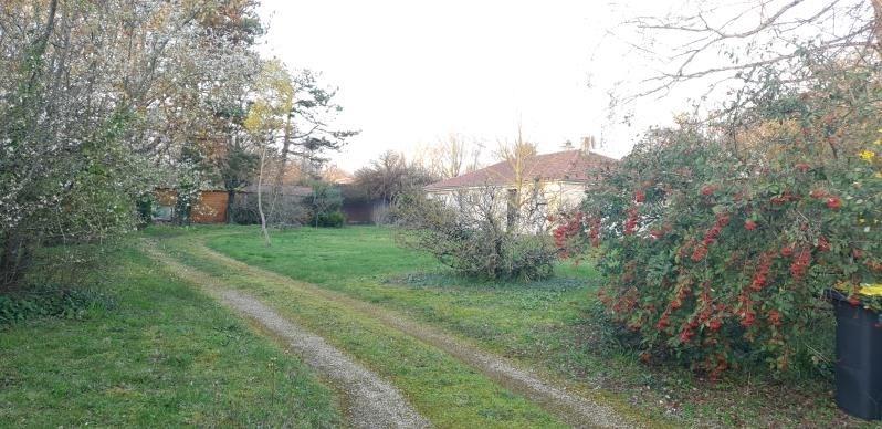 Sale house / villa La villedieu du clain 171200€ - Picture 2