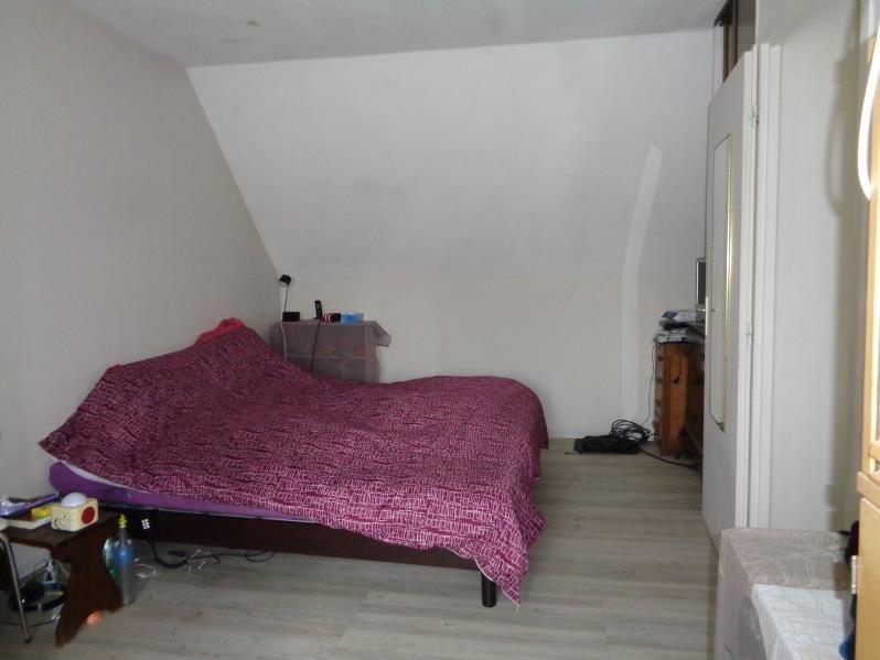 Revenda casa Limours 329000€ - Fotografia 5