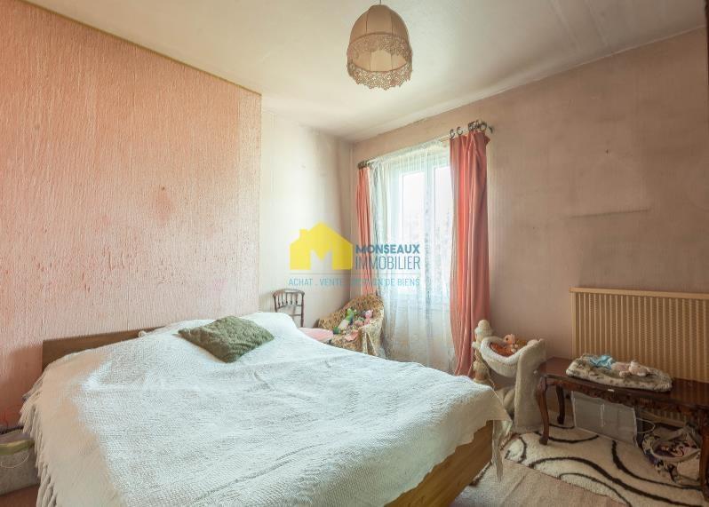 Vente maison / villa Ballainvilliers 690000€ - Photo 13