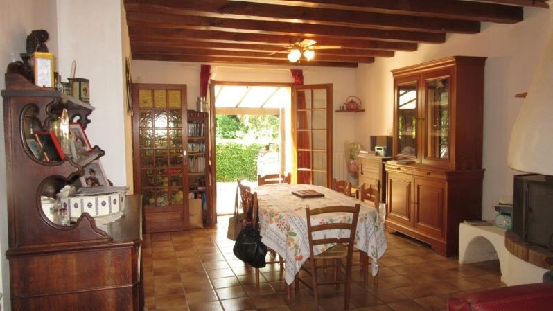 Sale house / villa Cheptainville 445 000€ - Picture 7