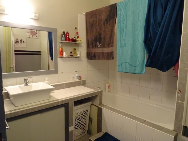 Rental apartment Sarcelles 900€ CC - Picture 4