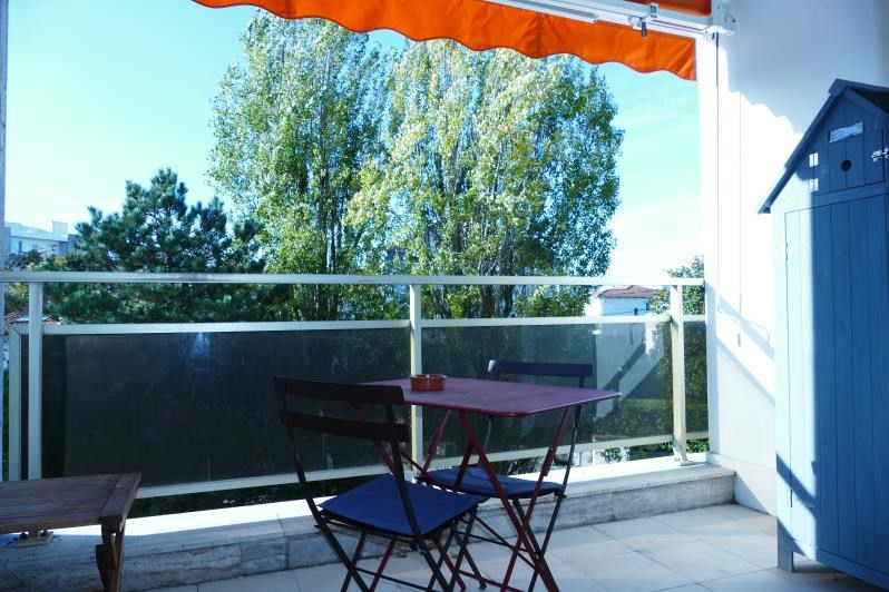 Vente appartement Royan 117 700€ - Photo 1