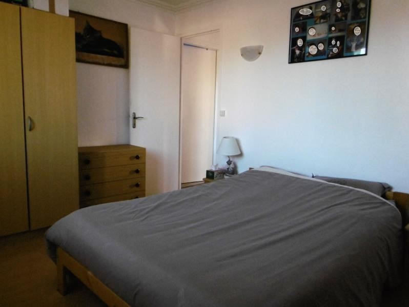Vente maison / villa La verriere 283000€ - Photo 6
