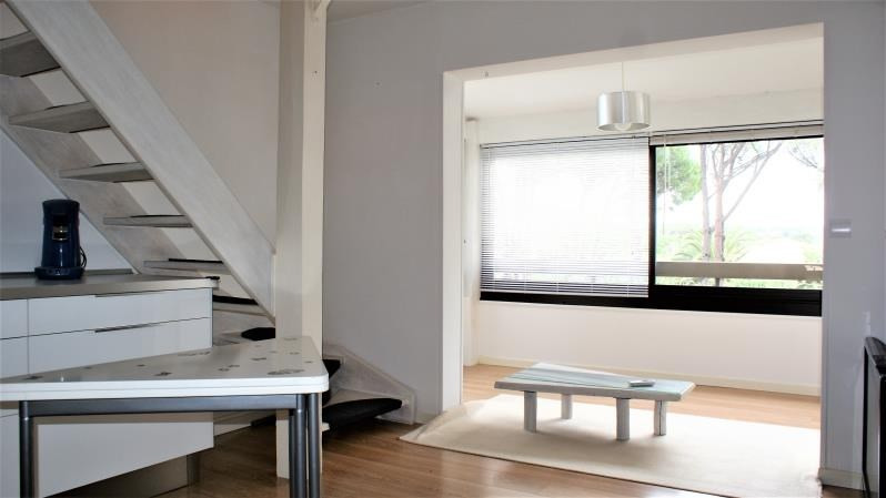 Vente appartement Frejus 164000€ - Photo 1