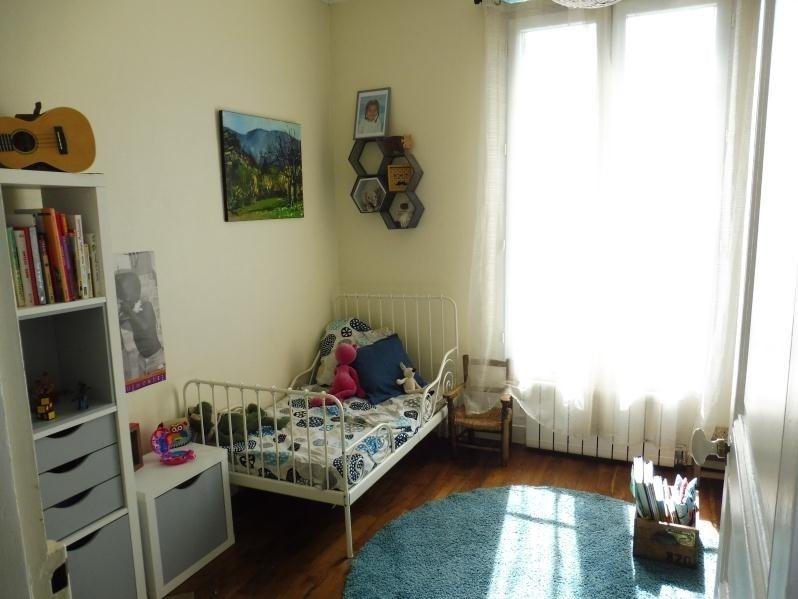 Sale house / villa Les pavillons sous bois 289000€ - Picture 7