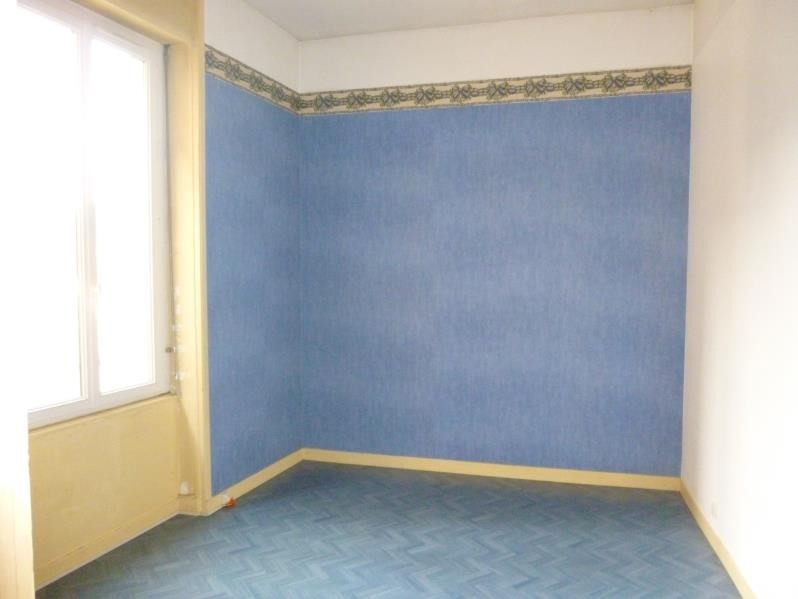 Vente appartement Tarare 119 000€ - Photo 8